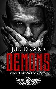 Demons (Devil's Reach, #2)