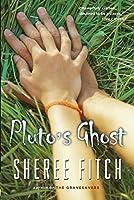 Pluto's Ghost