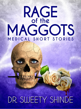 Rage of the Maggots