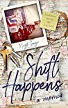 Shift Happens: breakdowns during life's long hauls