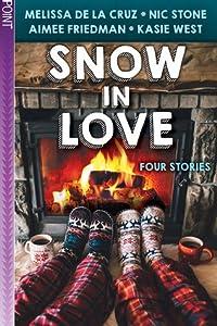 Snow in Love