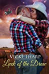 Luck of the Draw (Rockin' Rodeo Series, #1)