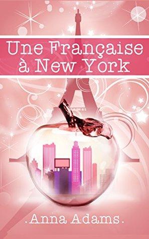 Une Française à New York