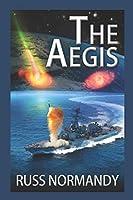 The Aegis