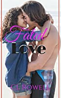 Fated Love (Rock & Roll Girls #2)