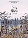 Body Music by Julie Maroh