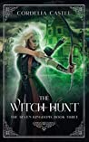 The Witch-Hunt (The Seven Kingdoms #3)