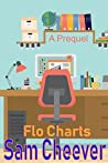 Flo Charts (Silver Hills #1)