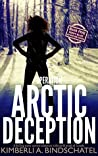 Operation Arctic Deception (Poppy McVie #5)