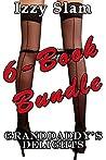 Granddaddy's Delights: 6-Book Bundle