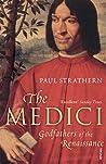 The Medici: Godfa...