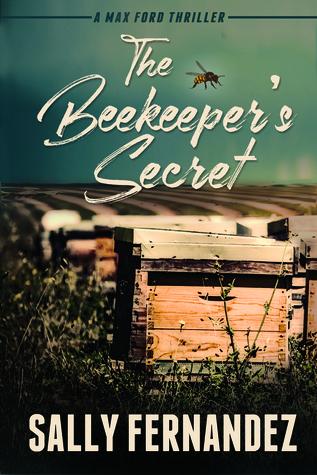 The Beekeeper's Secret by Sally Fernandez
