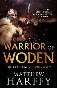 Warrior of Woden