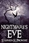 Nightmare's Eve
