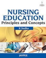 Nursing Education Principles and Concepts