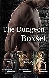 The Dungeon Boxset