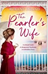 The Pearler's Wife audiobook download free