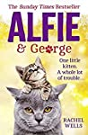 Alfie and George (Alfie, #3)