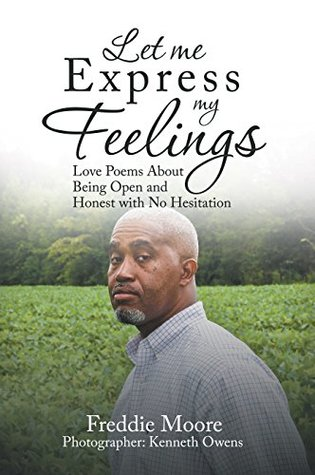 Feelings poems about expressing your 35 Cute
