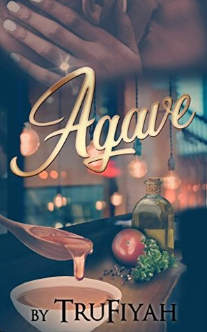 Agave by TruFiyah