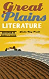 Great Plains Literature