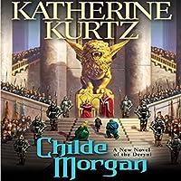 Childe Morgan (The Childe Morgan, #2)