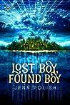 Lost Boy, Found Boy