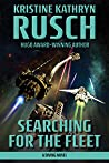 Searching for the Fleet (Diving Universe, #7)