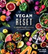 Vegan Reset by Kim-Julie Hansen