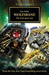 Wolfsbane (The Horus Heresy #49)