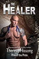 The Healer (Rise of the Pride, #7)
