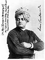 complete works of swami Vivekananda (vol 1)