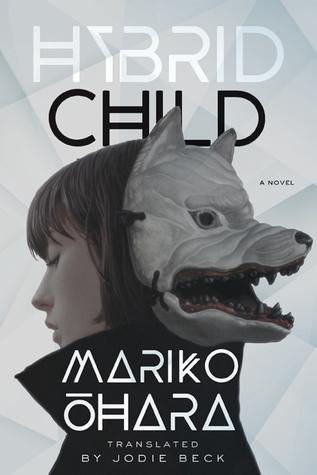 Hybrid Child  pdf