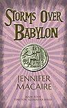 Storms Over Babylon
