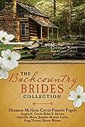 The Backcountry Brides Collection: Eigh…