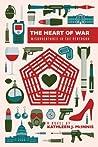The Heart of War: Misadventures in the Pentagon