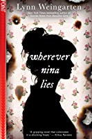 Wherever Nina Lies (Point Paperbacks)