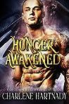 Hunger Awakened (The Feral, #1)