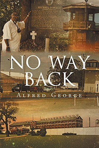 No Way Back  by  Alfred George