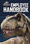 Jurassic World: Employee Handbook
