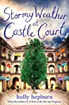 Stormy Weather at Castle Court (Castle Court, #3)