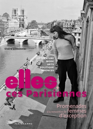 Rencontre femme en Ile-de-France - Site de rencontre gratuit en Ile-de-France