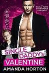 Single Daddy's Valentine