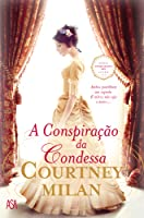 A Conspiração da Condessa (Brothers Sinister, #3)
