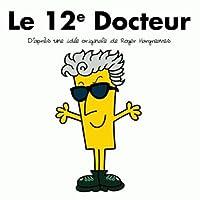 Doctor Who: Le 12e Docteur