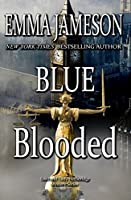 Blue Blooded (Lord & Lady Hetheridge #5)