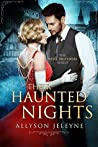 Their Haunted Nights (Neill Brothers #2)