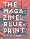 The Magazine Blueprint