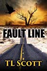 Fault Line: Action Adventure- Fast Paced Military Crime Fighting