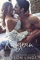 The Virgin and The Kingpin (The Love Equation, #4)